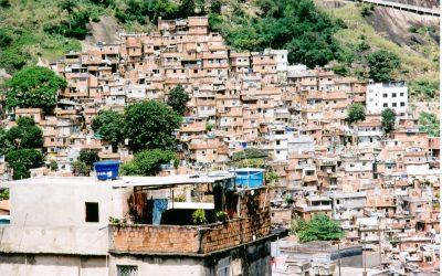 FAVELATOURS IN RIO DE JANEIRO